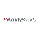 acuity-brands