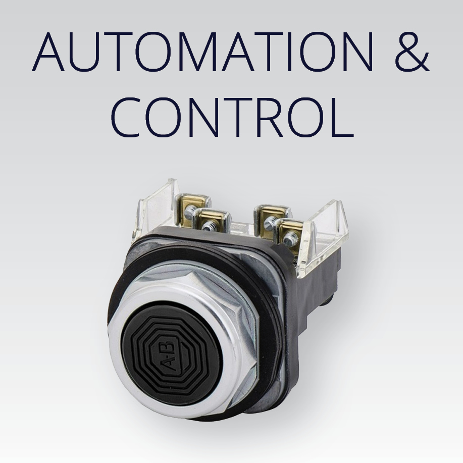 automation-control