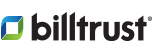 billtrust-web-logo-web1