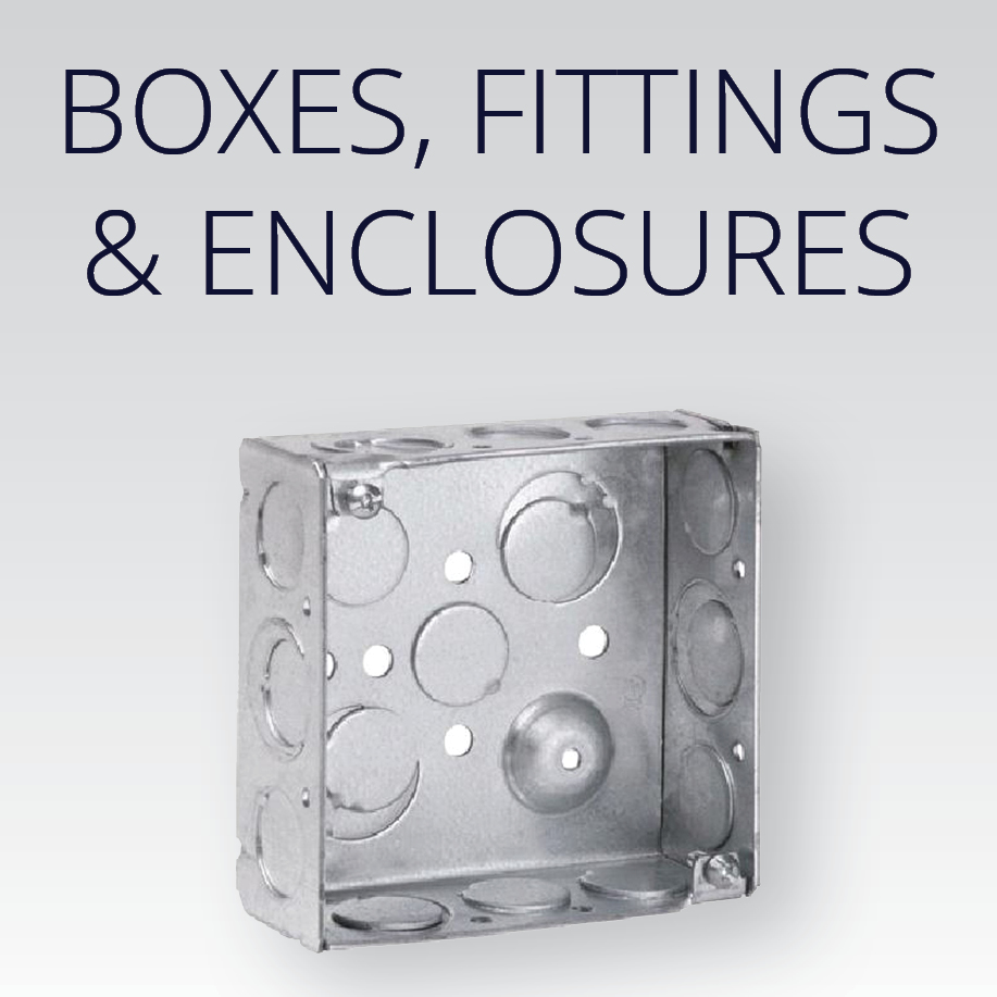 boxes-fittings-enclosures