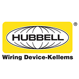 hubbell-wiring-devices-logo