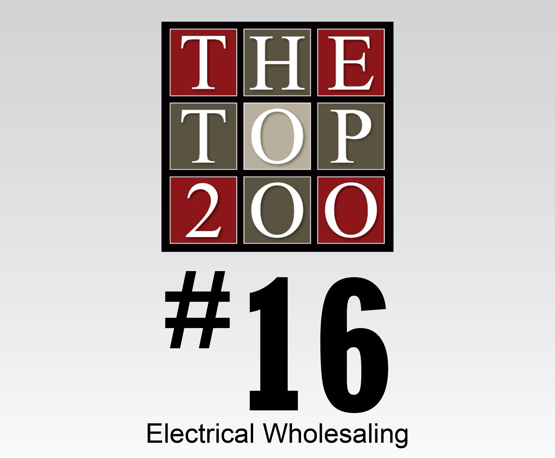 top200facebook1