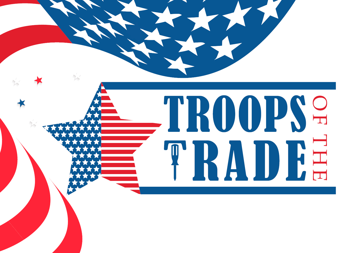 troops-of-the-trade-icon