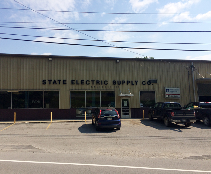 South williamson turkey creek ky locations state electric location publicscrutiny Image collections